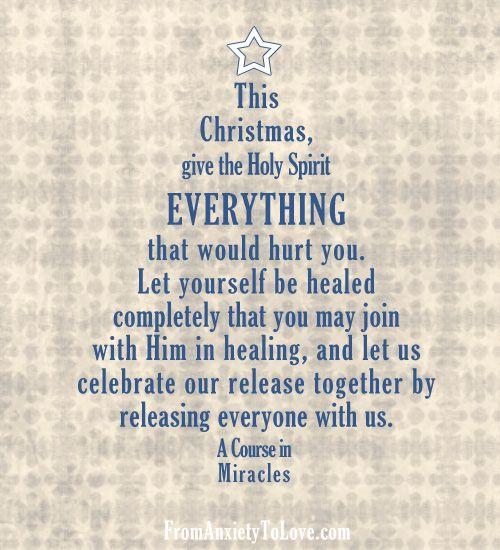 Christmas Meditation Retreat