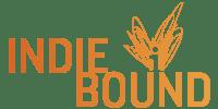 Buy at Indie Bound